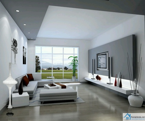 gambar-ide-interior-rumah-minimalis-type-45
