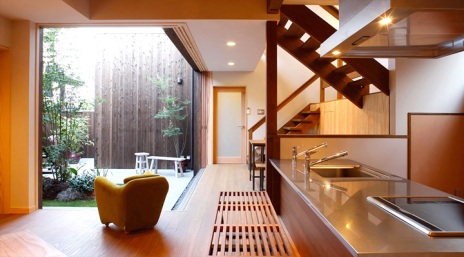 zen-interior-design-kitchen-3