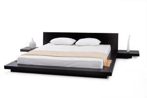 Fujian-Zen-Bed-Frame-300x200