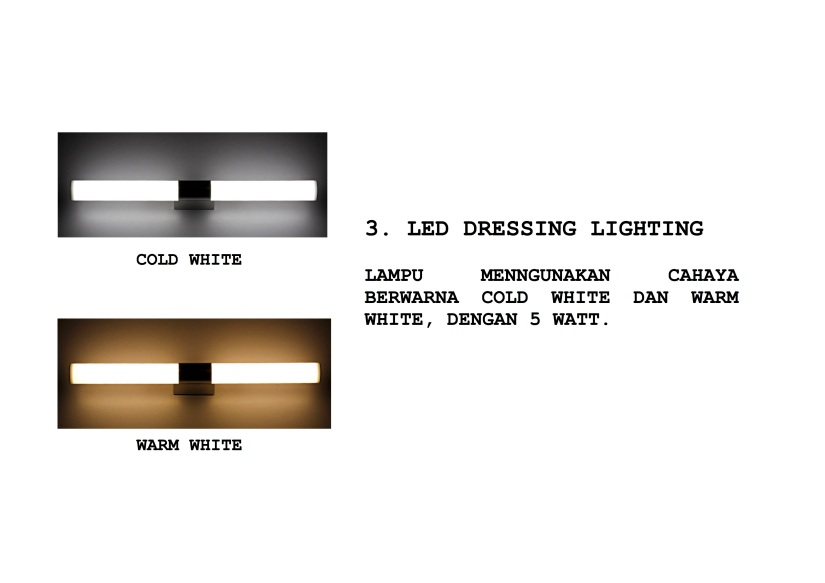 LIGHTING TYPE 2